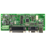 Integration Module Digiplex EVO PRT3