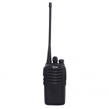 Professional Two Way Radio TID TD-V90