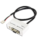 Direct Connect Interface Magellan 307USB